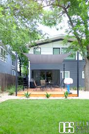 design a home online for free decorate my living room online free a great guide to installing patio shade sails it covers all the oes cedar deck with steel rails and shade sail on steel posts pea gravel