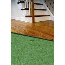 Floor Comfort Underlayment Review Flooring Underlayment You U0027ll Love Wayfair