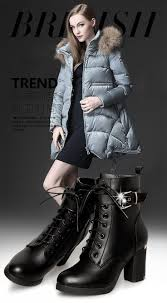 fashion motorcycle boots 49 best fashion boots images on pinterest fashion boots rain