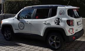 anvil jeep renegade sport alpine white picture thread jeep renegade forum