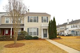 1900 stancrest trace kennesaw ga 30152 3 bedroom townhome for 1900 stancrest trace kennesaw ga 30152 3 bedroom townhome for sale