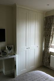 best 10 diy fitted wardrobes ideas on pinterest fitted wardrobe