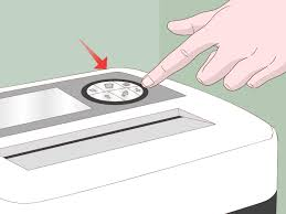 3 ways to choose a paper shredder wikihow