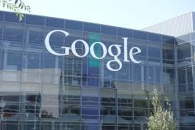 100 google ireland office a brief history of linkedin