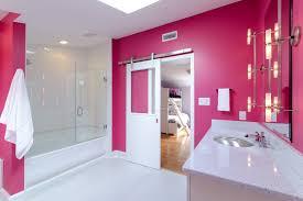 pink bathroom 2016 7 luxury bathroom ideas for 2016 unique