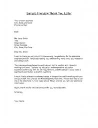 Roundshotus Remarkable Formal Letter Sample Images About Formal     businessman using laptop