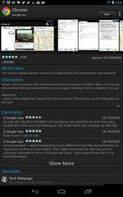 1 market apk market helper 1 1 apk for android aptoide