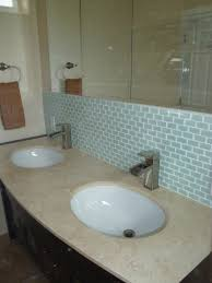 Tri Fold Bathroom Wall Mirror Thb Construction March 2012