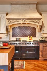 copper tile backsplash for kitchen 71 exciting kitchen backsplash trends to inspire you home