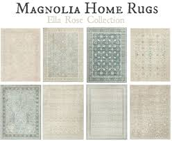 Capel Rugs Troy Nc Rug Rug And Home Gaffney Sc Furniture Rug Capel Rugs Troy Nc Rugs