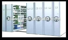 file and storage cabinets office supplies file and storage cabinets office supplies plunket info