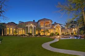 mediterranean style mansions stunning mediterranean mansion in houston tx homes of the rich