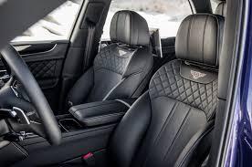 bentley 2017 interior bentley 2017 bentley bentayga interior famous exotic awesome