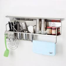 kitchen cabinet extra kitchen cabinets hanging kitchen storage