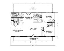 House Shop Plans 517 Best House Plans Images On Pinterest Small House Plans