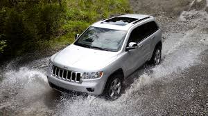 recall on 2011 jeep grand fca recalls 570 000 suvs from jeep and dodge woes autoblog