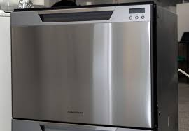 Fisher And Paykel Dishwasher Repair Service Fisher U0026 Paykel Dd24dchtx7 Drawer Dishwasher Review Reviewed Com