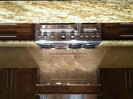 Kitchen Tile Backsplash Design Ideas Kitchen Tile Backsplash Design Ideas 2017 Kitchen Design Ideas