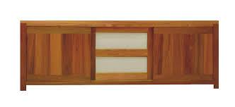 tv unit living room living design furniture