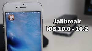 how to jailbreak ios 10 0 u2013 10 2 without a computer using yalu102