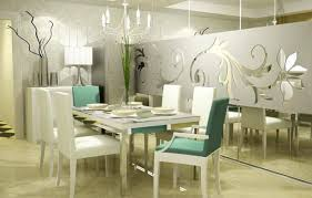 dining room table centerpieces modern dining room tips to set up dining room table centerpieces wayne