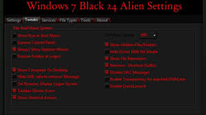 windows 7 loader new serial 64 86 free download with direct link