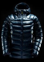 rab zero g jacket review walkhikeclimb equipment reviews