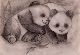 baby pandas by mcmhp7 on deviantart