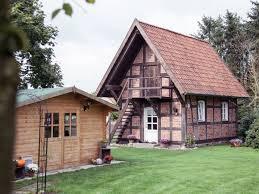 welche treppe fr kleines strandhaus haus renovierung mit modernem innenarchitektur tolles welche
