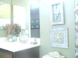 Beachy Bathroom Mirrors Beachy Bathroom Mirrors Bathroom Mirrors Bathroom Vanity