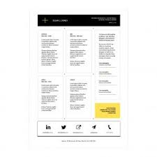 Microsoft Office Resume Templates 2010 Resume Template Letter On Word Reference 2010 Intended For