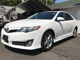 glendale lexus phone number 7 used toyota cars trucks and suvs in stock serving serving