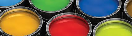 what type of paint finish to use on kitchen cabinets understanding different types of paint finish norfolk