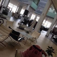 bmw showroom interior al riyadh directory bmw showroom u0026 service center