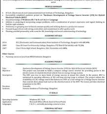 administrator resume samples office administrator resume examples