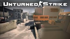 dust map unturned map showcase counter strike map dust ii replica pvp