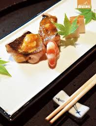 la cuisine de m鑽e grand 日本樂天市場櫻花季免運 必備9大高質櫻花商品 生活lifestyle 新monday