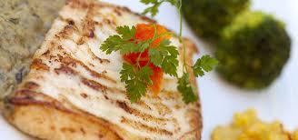 3 fr cuisine l ecu de restaurant 3 hotel in malesherbes