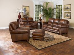 living rooms magnificent living room chairs as well as leather