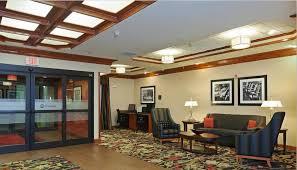 american home interiors elkton md book hton inn elkton in elkton hotels