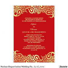 sikh wedding cards wording invitations inspiring indian wedding invitations for traditional
