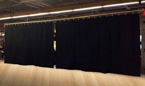 Used Stage Curtains For Sale Stage Curtains Ebay