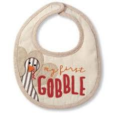 gobble til you wobble feeding bib bibs babies and future