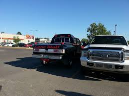Truck With Rebel Flag Canadians Who Fly Confederate Flags On Your Homes And Cars Why