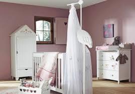 chambre enfant fille chambre enfant ides pour la dcoration chambre bb fille intéressant