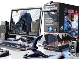 best prebuilt gaming pc black friday deals best 25 cheap desktop pc ideas on pinterest gaming setup