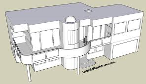 captivating drawing house plans with google sketchup pictures
