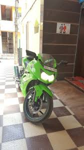 honda cbr 180cc bike price 98 best used bikes in india images on pinterest india colour