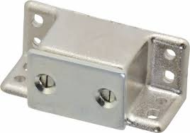 Magnetic Cabinet Latches Magnetic Cabinet Hardware Mscdirect Com