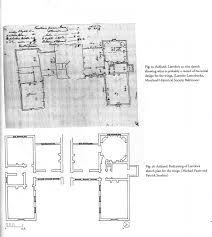 historic farmhouse plans best floor plans images on pinterest architecture historical house